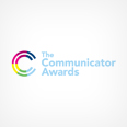 communicatorAwards