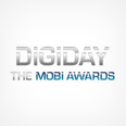 mobiAwards