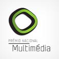 premioNacionalDeMultimedia