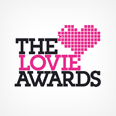 theLovieAwards