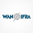 wanifra