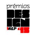premios_design_v2