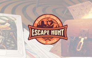Escape_Hunt_297x186px